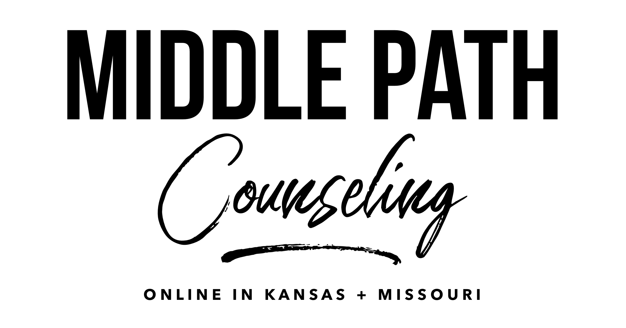 Middle Path Counseling MO
